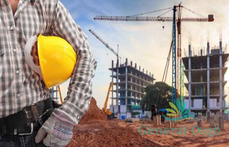 İş Güvenliği Bilinci ve Önemi