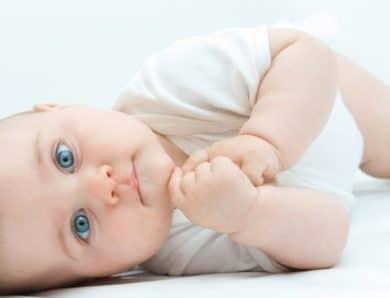 Yumurta Nakli ve Tüp Bebek