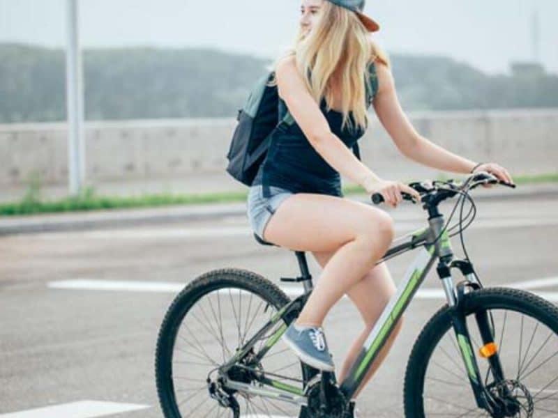 Yol Bisikletleri ve Katlanır Bisikletler