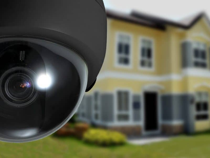Kamera Sistemleri Hakkında Bilinmeyen Gerçekler