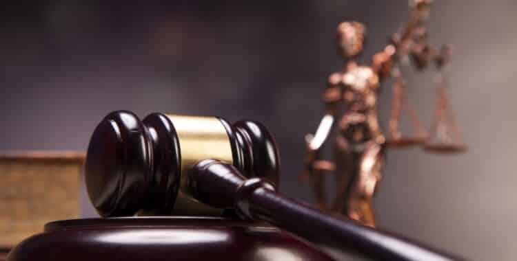 Yurtdışındaki Eşe Boşanma Davası Açma