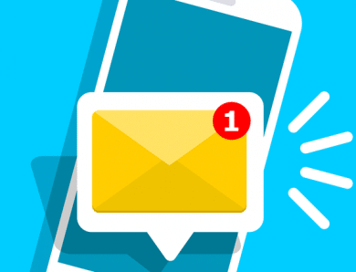 Sıradan Cep Telefonları Toplu Sms Gönderiyor mu?