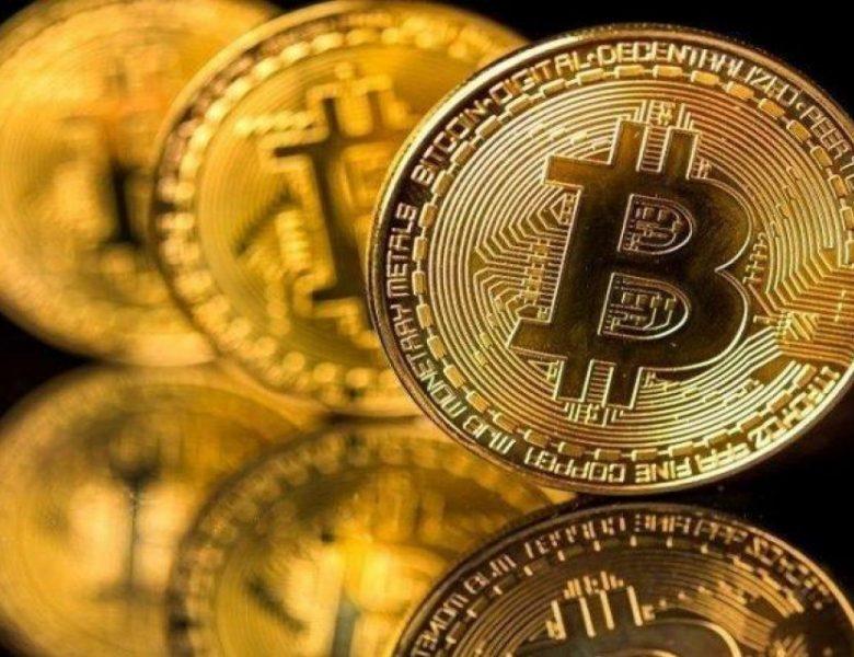 Bitcoin Ponzi Mi?