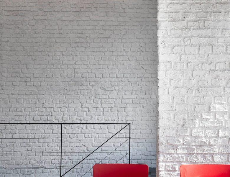 Doğru İç Duvar Panelleri Nasıl Seçilir?
